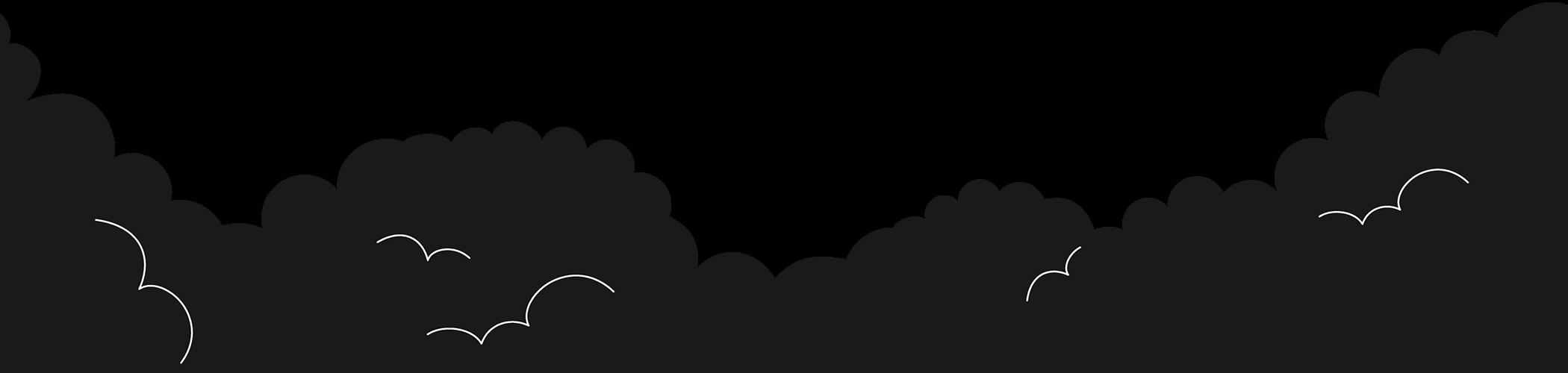 https://bisourcing.com/wp-content/uploads/2020/05/Startup-02.png